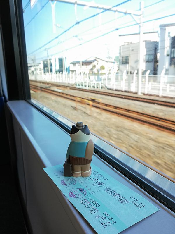 大晦日の阿房列車ごっこ_a0003650_21053622.jpg