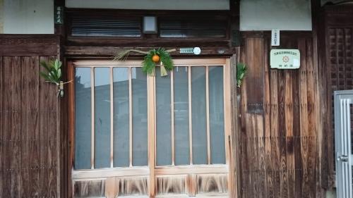 お正月飾り_e0181051_09270106.jpg