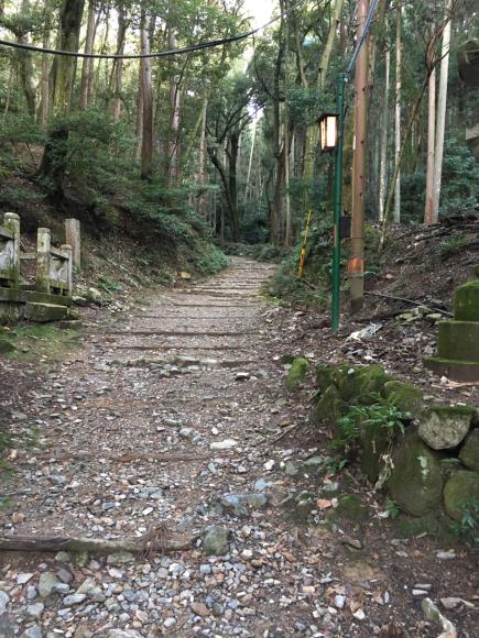 醍醐寺(京都市)上醍醐_d0339676_22375885.jpg