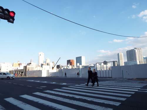 ぐるっとパスNo.11 書道博「漢字のなりたち」展まで見たこと_f0211178_16202111.jpg