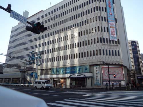 ぐるっとパスNo.12・13 神奈川歴博「縄文と弥生」展とそごう美「ミュシャ」展まで見たこと_f0211178_17203364.jpg