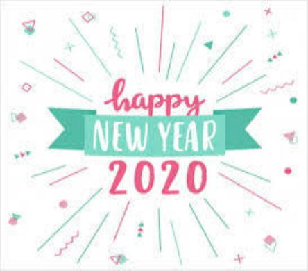 《 HAPPY NEW YEAR 》_c0328479_12211206.jpg