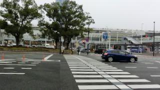今日は年末の広島市帰省_e0093380_13482051.jpg