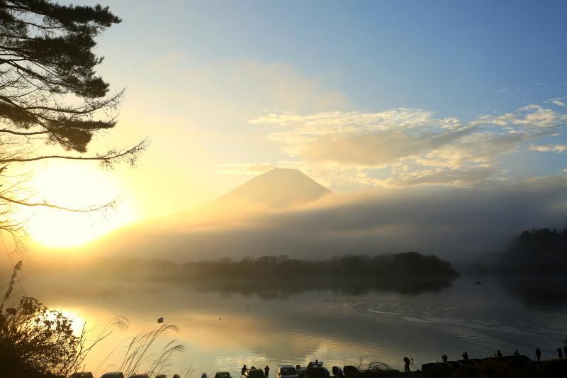 富士山_f0367980_20392712.jpg