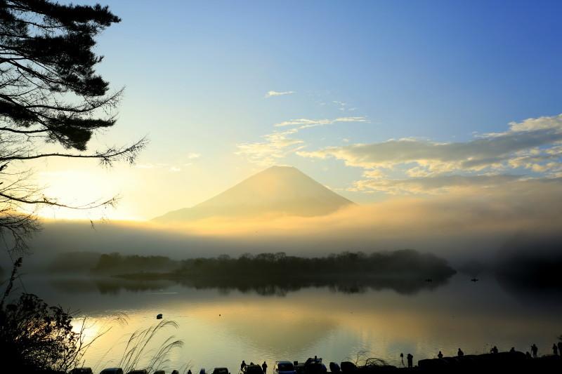 富士山_f0367980_20395261.jpg