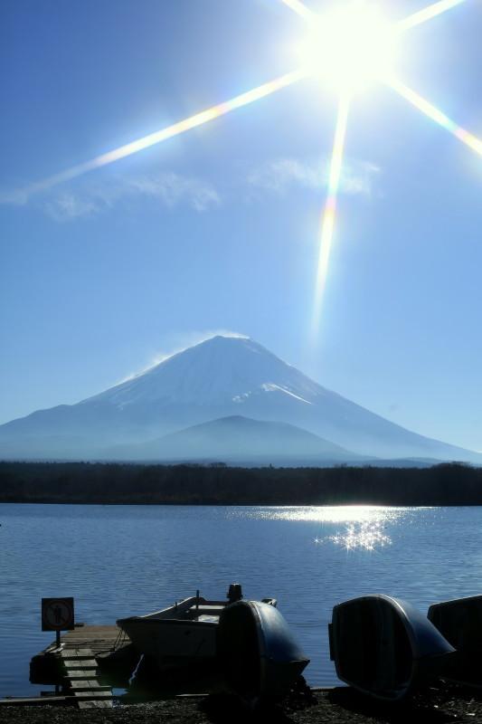 富士山_f0367980_20402372.jpg