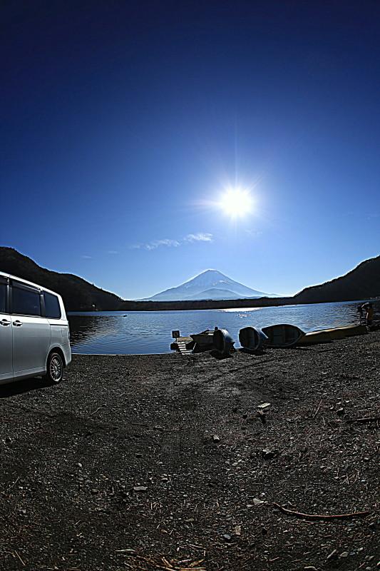 富士山_f0367980_20404629.jpg