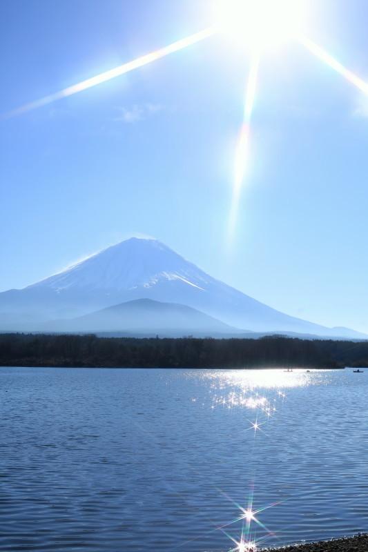 富士山_f0367980_20410806.jpg
