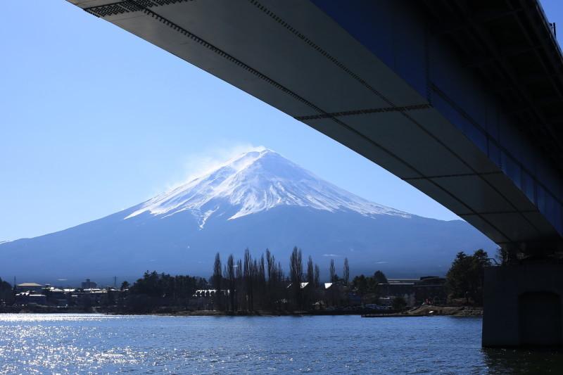 富士山_f0367980_20413044.jpg