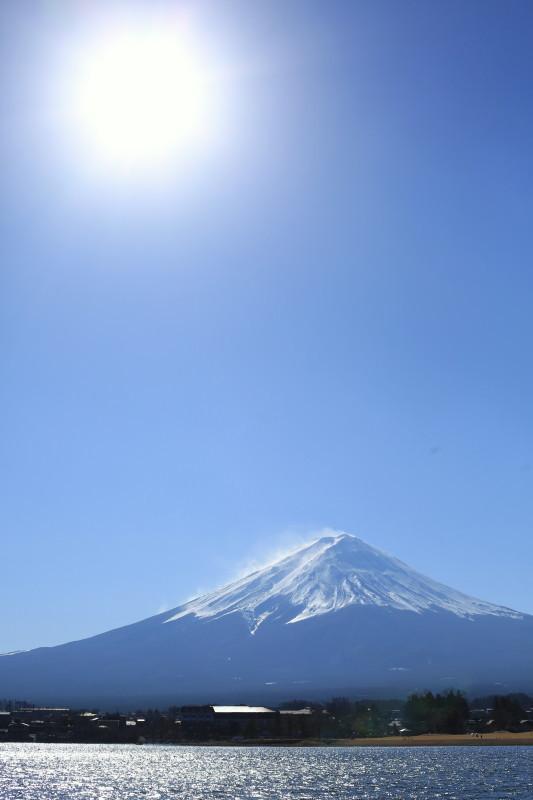 富士山_f0367980_20415234.jpg