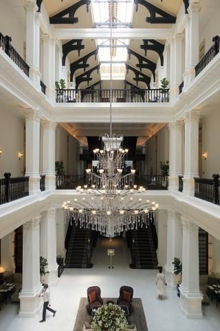 ヤフーニュース「一生に一度は滞在してもらいたい」プロ目線で選ぶ今年のベストホテル_b0053082_19073097.jpg