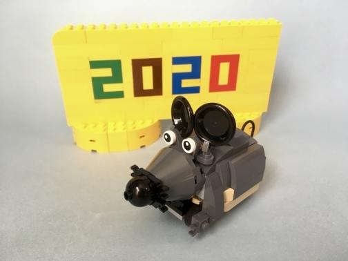 [2020]謹賀新年あけましておめでとう🌅_a0020788_22151842.jpeg