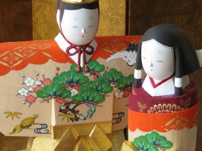 【公式】2020年2月21日 奈良一刀彫 吉岡一泰 雛人形展_e0256889_19320737.jpg