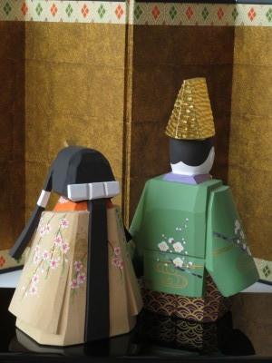 【公式】 2020年奈良一刀彫 吉岡一泰雛人形展【立ち雛2】_e0256889_20085015.jpg