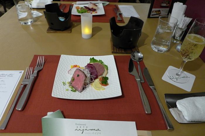 レストラン イイジマ_a0127090_14050928.jpg