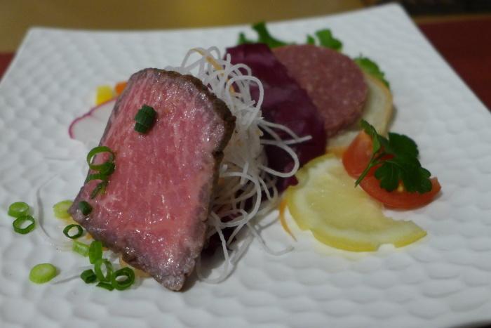 レストラン イイジマ_a0127090_14051252.jpg