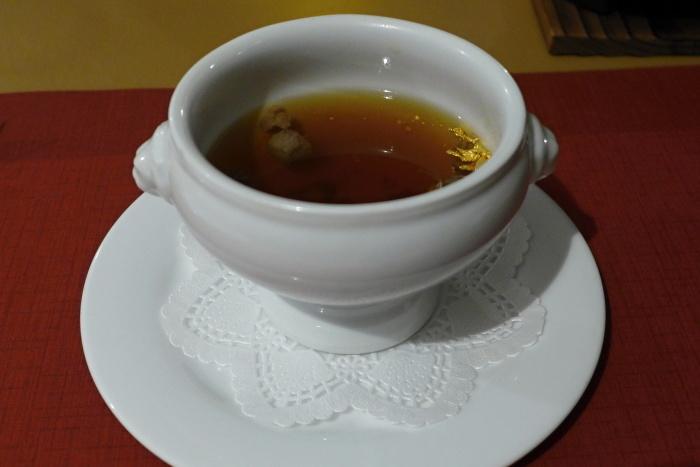 レストラン イイジマ_a0127090_14051652.jpg