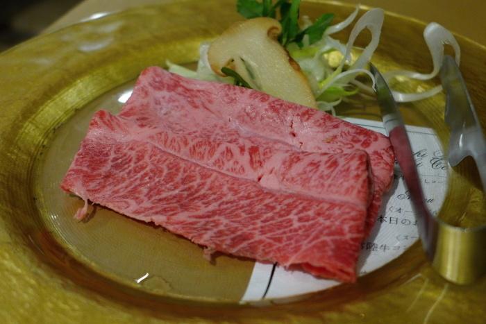 レストラン イイジマ_a0127090_14053541.jpg