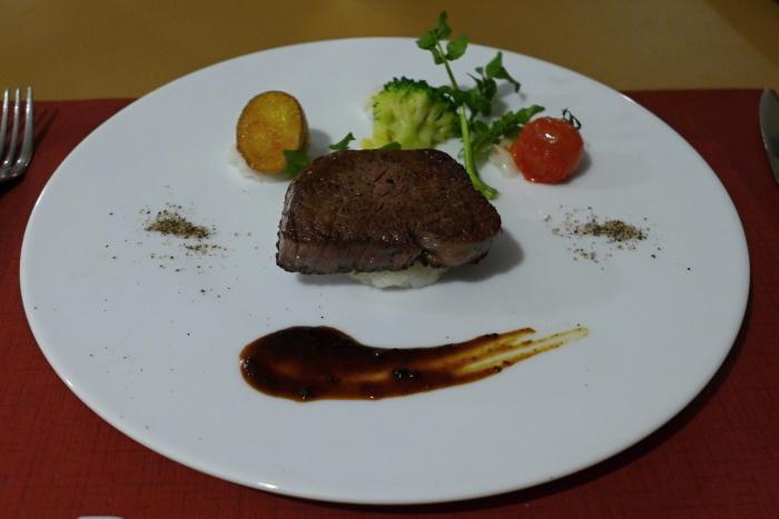 レストラン イイジマ_a0127090_14054237.jpg