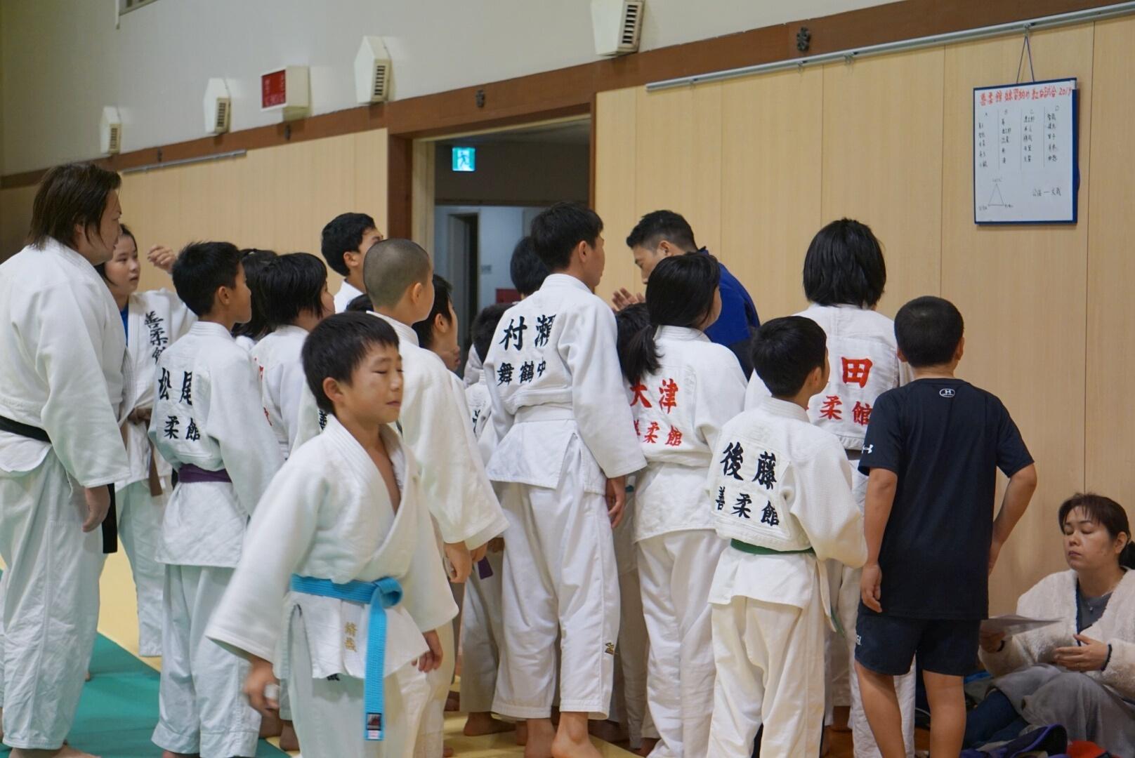 2019 練習納め_b0172494_21032023.jpg