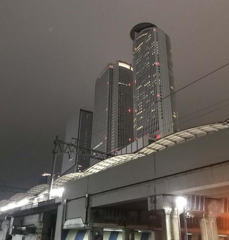 東京土産の「すぃーとぽてたまご」と「東京ばな奈」_a0026295_1437733.jpg