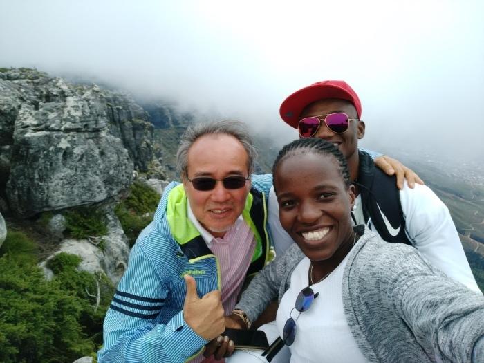 南アフリカ共和国_d0085401_02292710.jpg