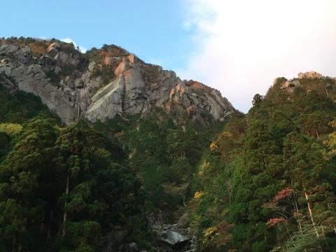 御在所岳登攀合宿_d0237801_12512186.jpeg