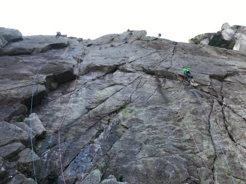御在所岳登攀合宿_d0237801_12541016.jpeg