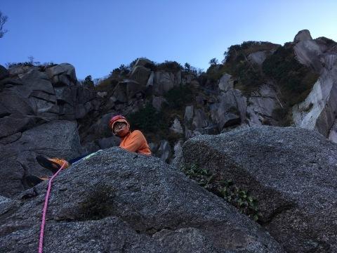 御在所岳登攀合宿_d0237801_12543977.jpeg