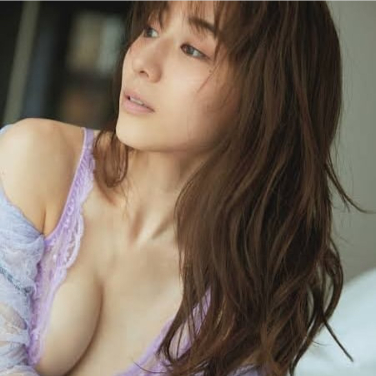 minami tanaka_e0115904_10451346.jpeg