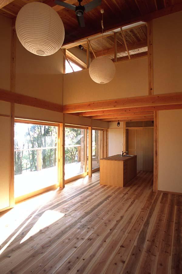 南伊豆MT-House (杉小舎)_b0074416_14174959.jpg