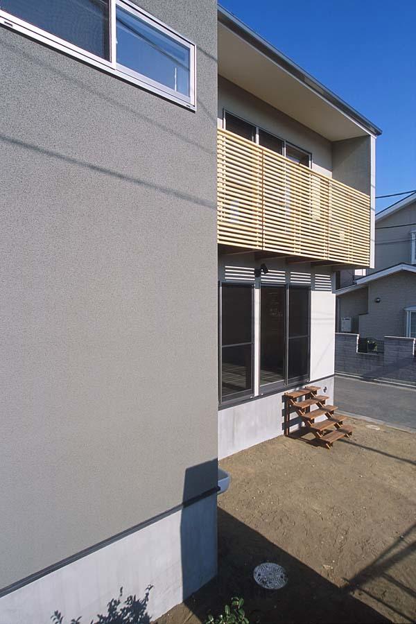 藤沢KU-House_b0074416_14320759.jpg