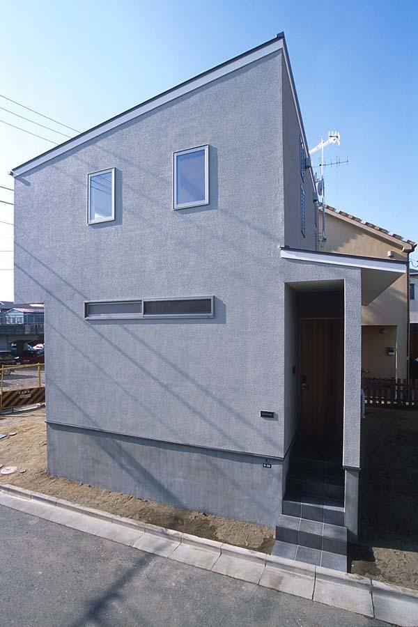 藤沢KU-House_b0074416_14322087.jpg