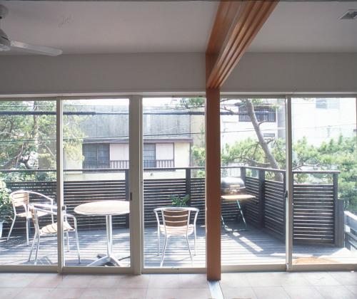 葉山HK-House_b0074416_17230763.jpg