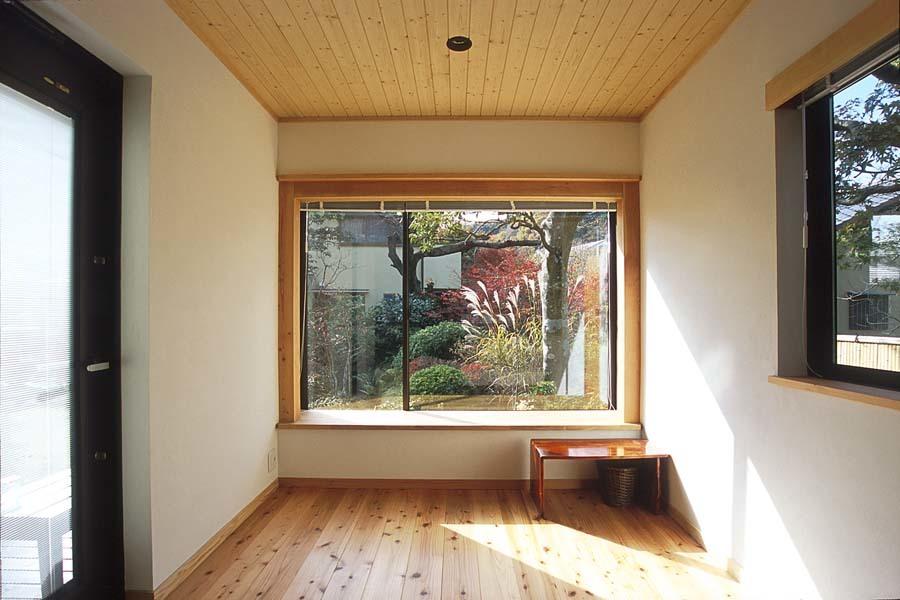 鎌倉JK-House(リノベーション)_b0074416_17432204.jpg