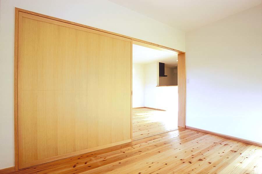 鎌倉JK-House(リノベーション)_b0074416_17434293.jpg