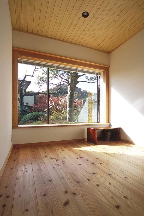 鎌倉JK-House(リノベーション)_b0074416_17435244.jpg