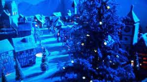 クリスマスの約束_a0116217_18552872.jpg