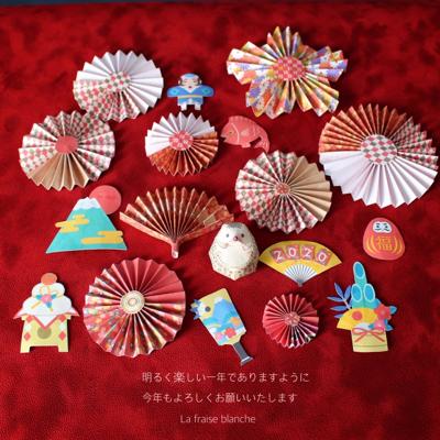 🎍謹んで新春のお慶びを申し上げます🎍_d0361125_14230537.jpg