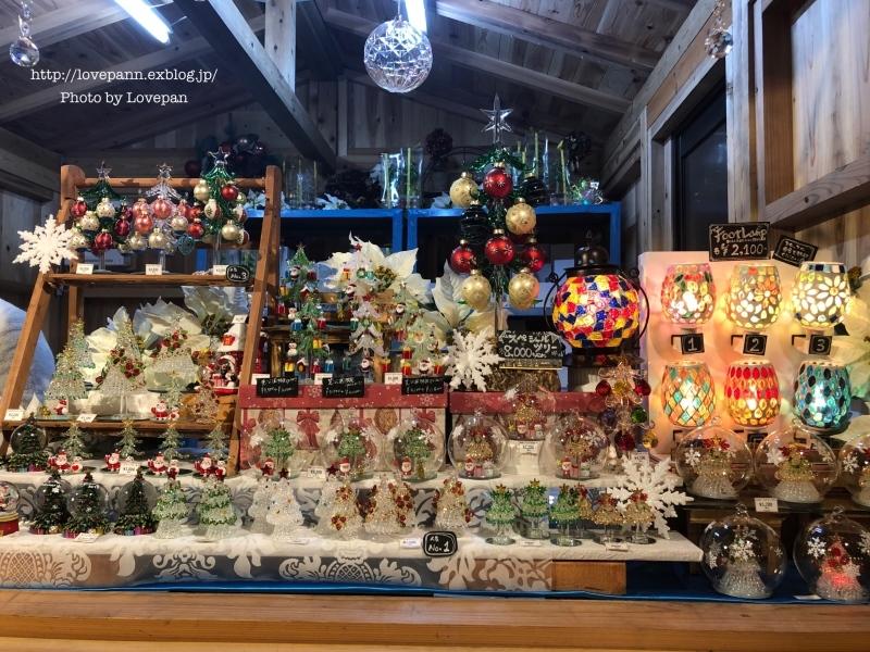 クリスマスマーケット_c0136926_20242915.jpeg