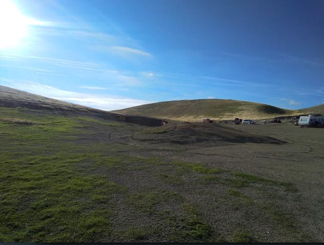 カリフォルニアブルー/天空への道_e0295926_14010323.png
