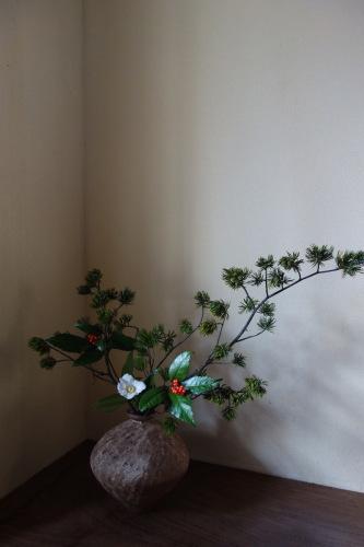 新年あけましておめでとうございます_a0197730_20054649.jpeg
