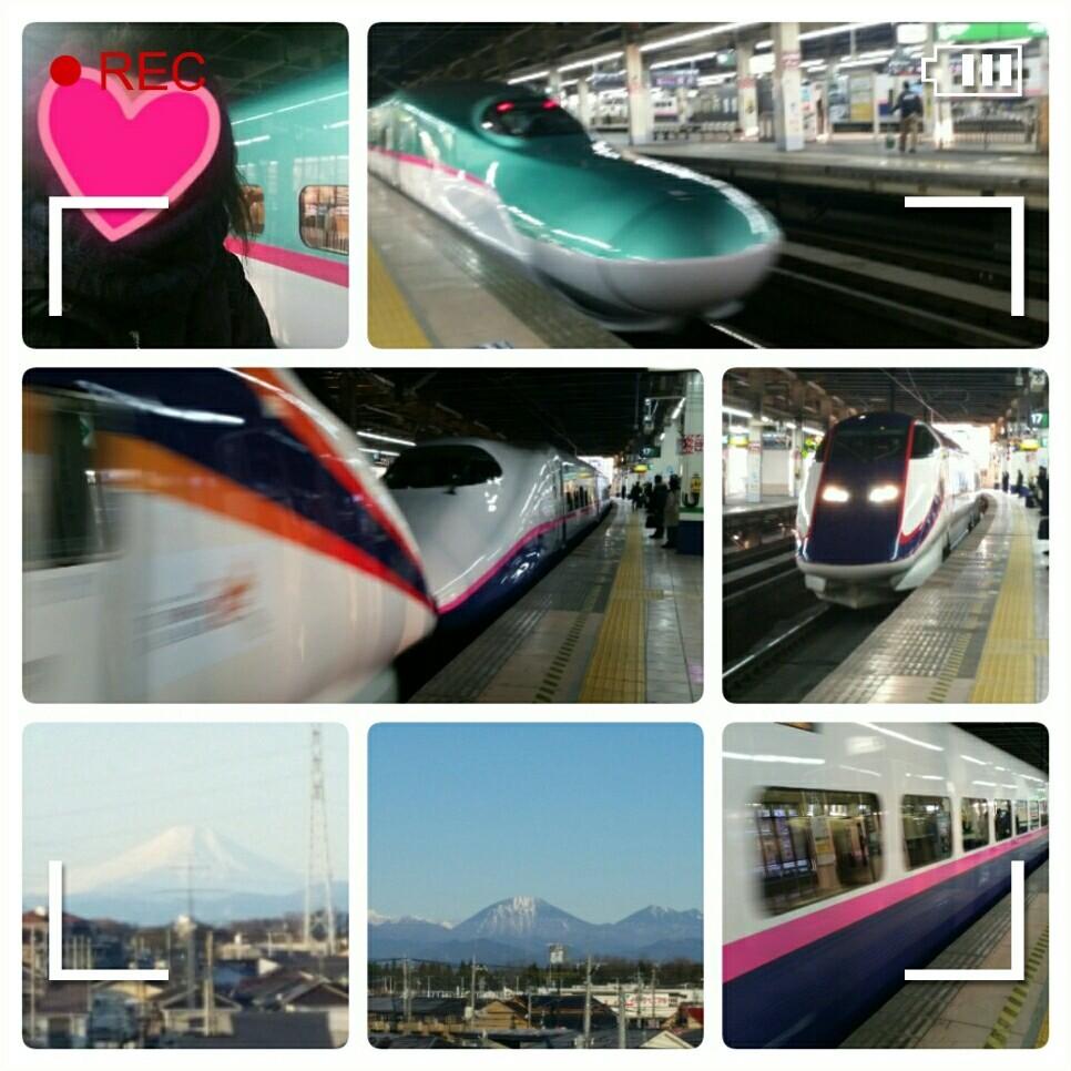 【生中継】2020年初鉄の旅♪_d0219834_08114327.jpg