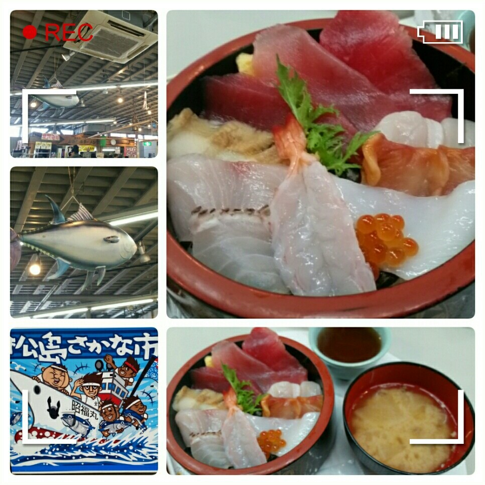 【生中継】お昼ごはんはこんな感じ♪_d0219834_13503242.jpg