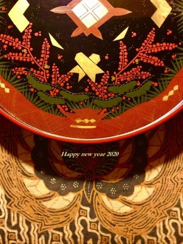 「新年あけましておめでとうございます」_b0073937_16100722.jpg
