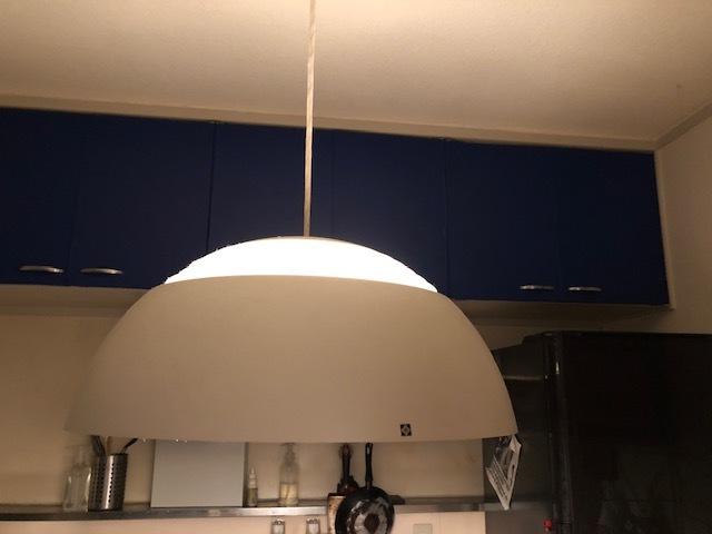 キッチンの壁紙張り替え_a0125045_00050997.jpg