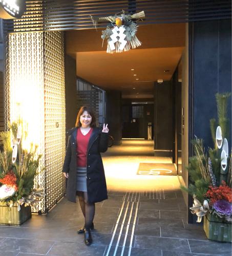 ホテルグランバッハ 京都御池セレクト_e0292546_01571728.jpg