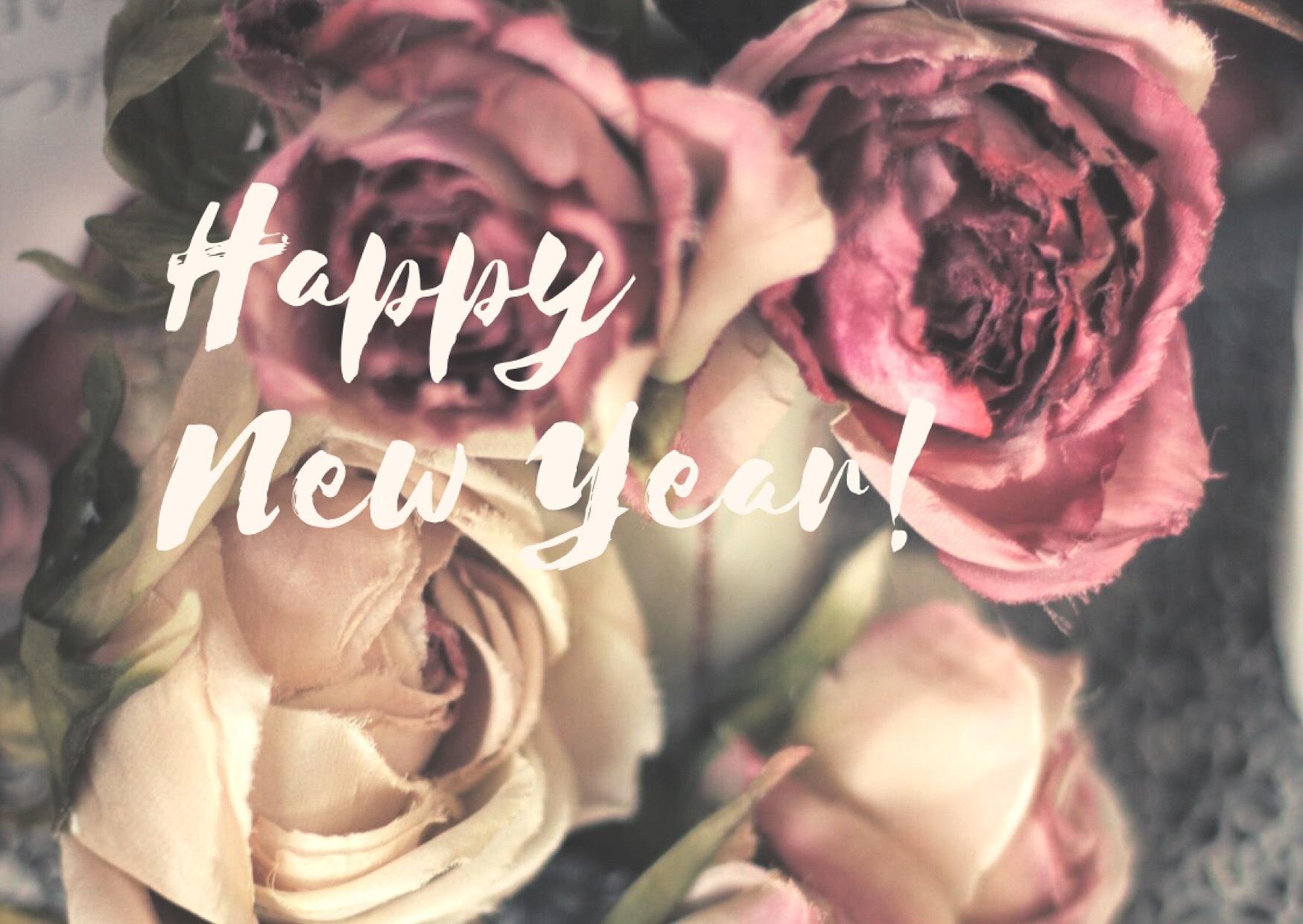 Happy new year!!_f0372557_14420048.jpeg