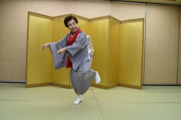 南地大和屋へらへら踊り_f0347663_11531061.jpg