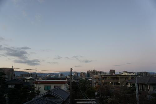 朝歌1月1日_c0169176_08114985.jpg